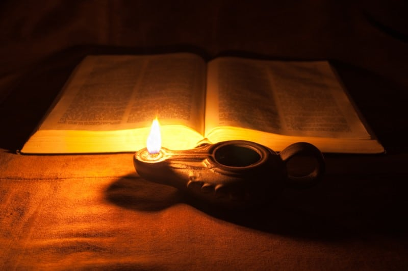 oil-lamp-bible.jpg