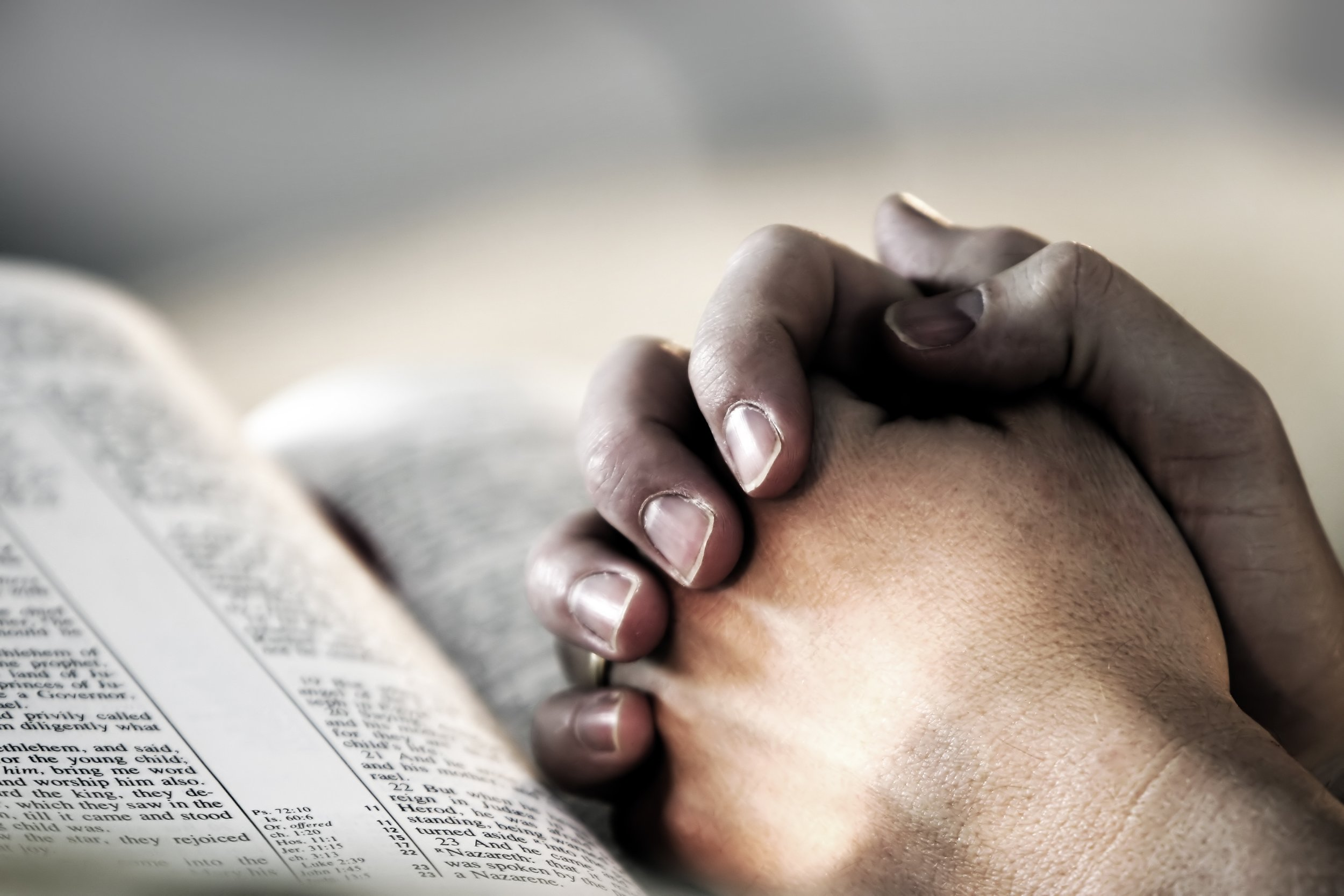 prayer-hands.jpg