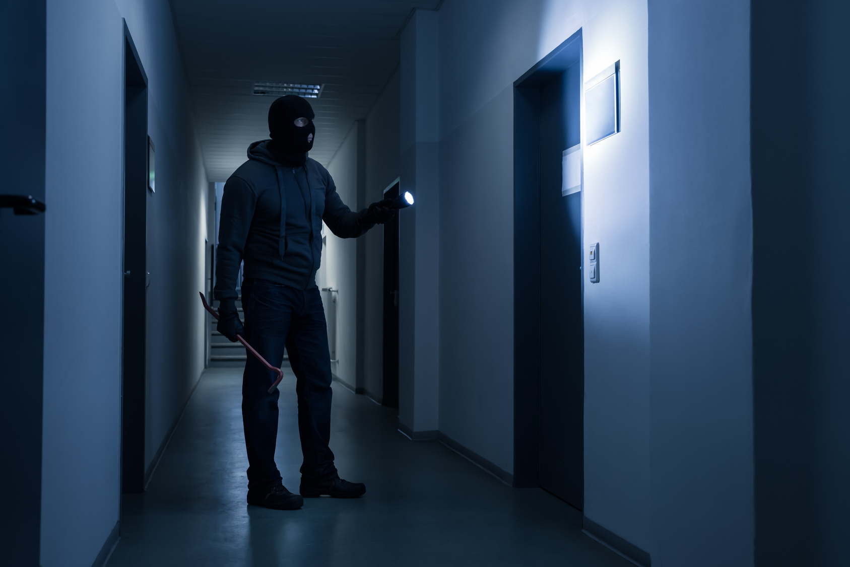 thief-in-the-night.jpg