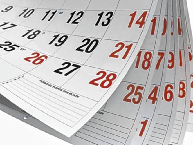 calendar-pages.jpg