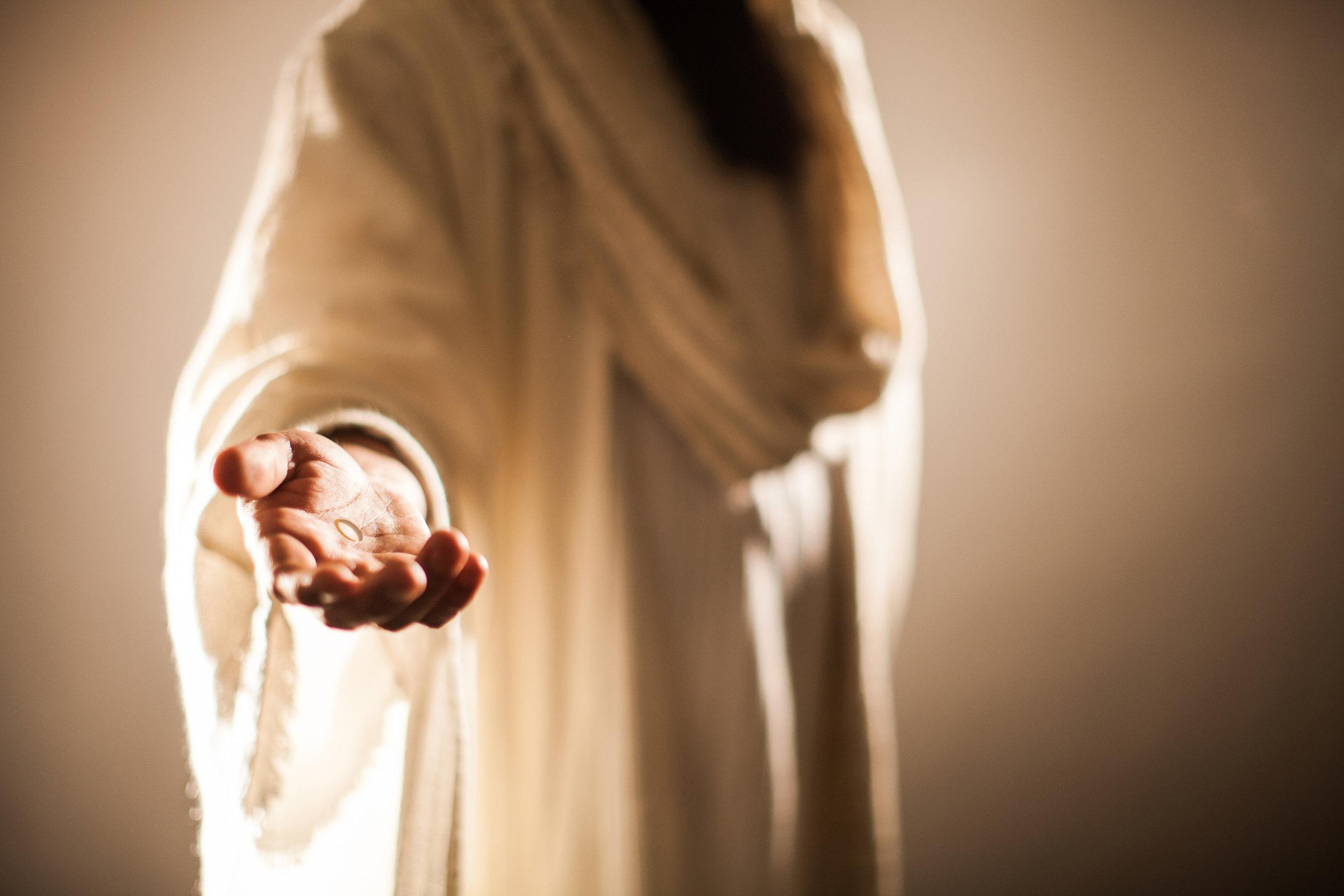 jesus-hand-reaching-out.jpg