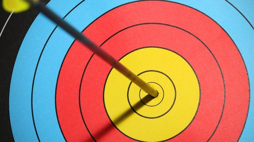 arrow-center-target-perfection.jpg