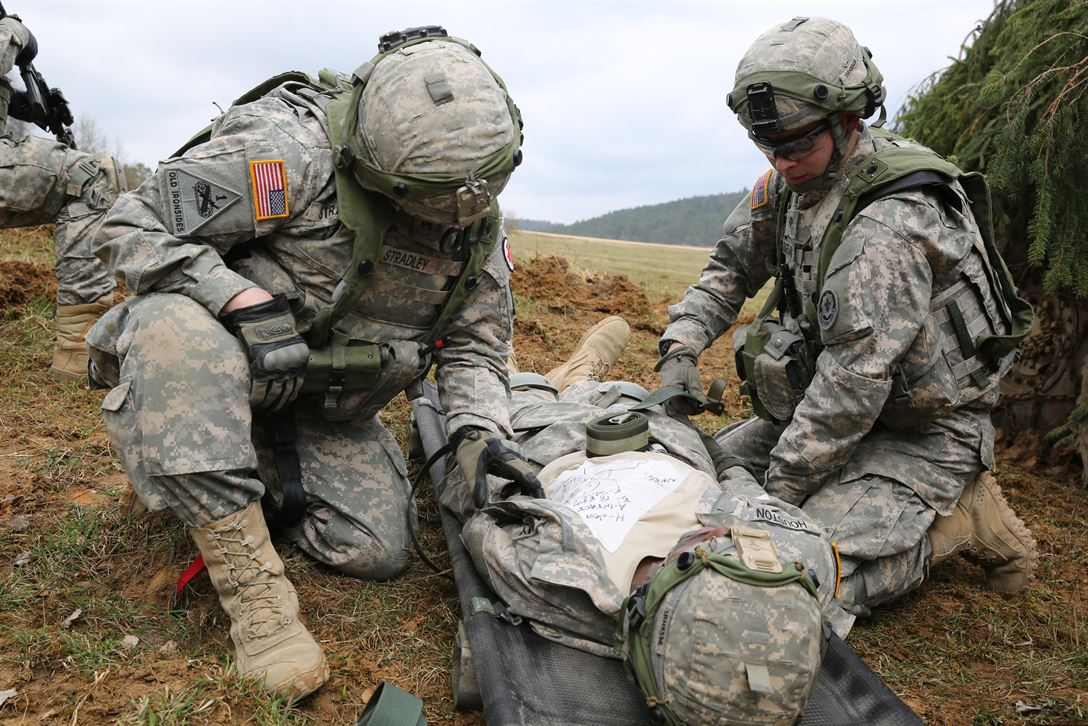 army-medic.jpg