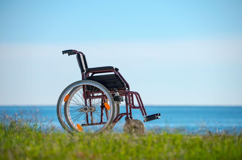 empty-wheelchair-on-the-meadow.jpg