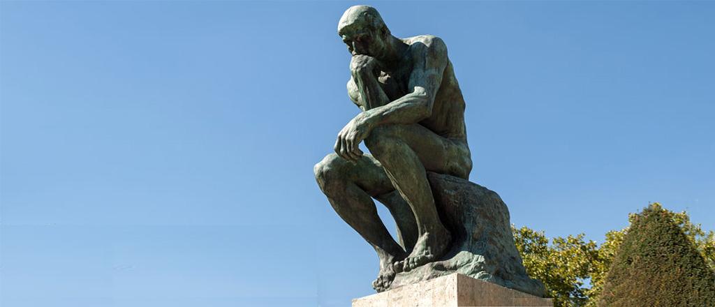 thinking-statue.jpeg