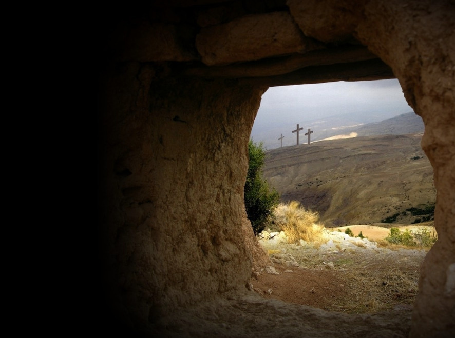 Empty-Tomb-with-view-of-Cross.jpg