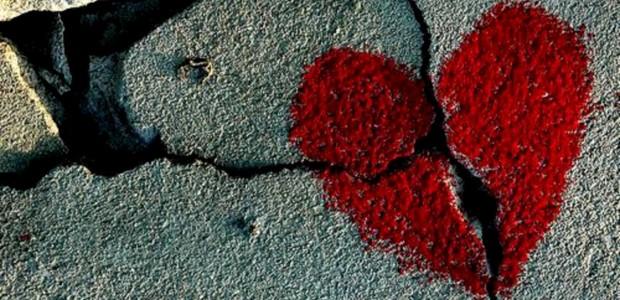 broken-hearted.jpg