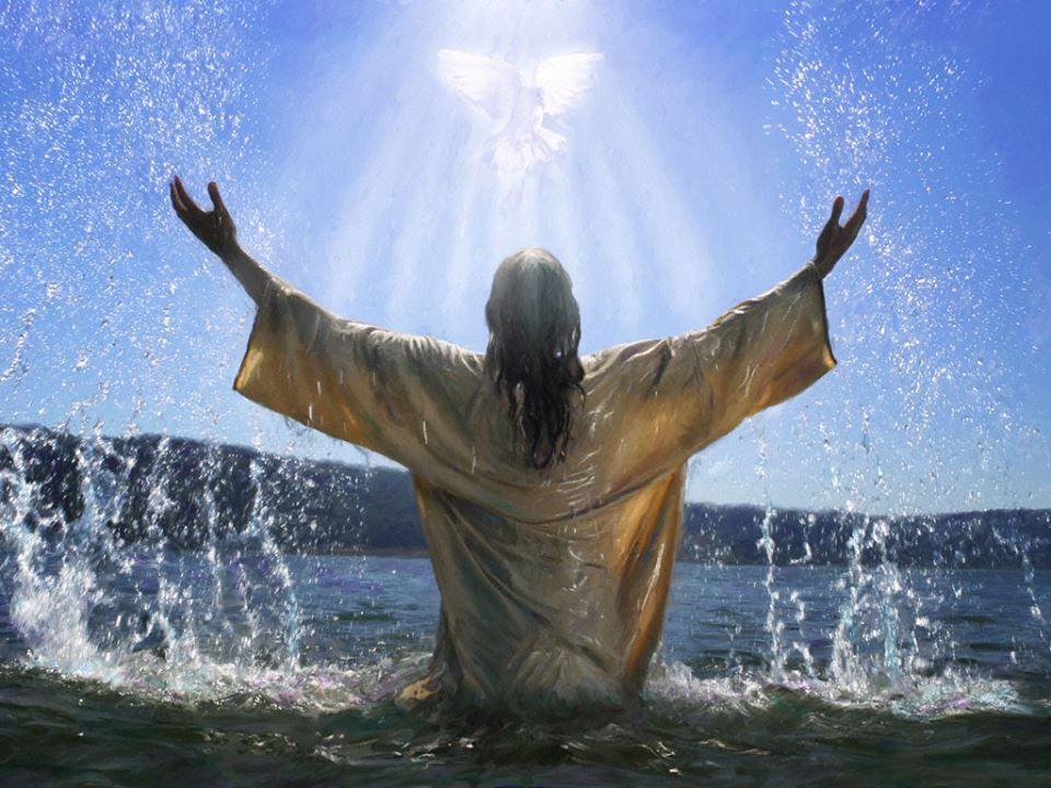 Spirit-Lands-on-Jesus.jpg