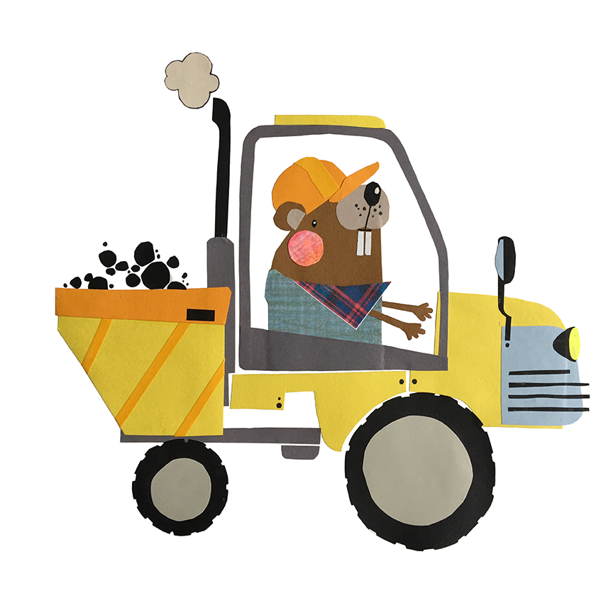 Dump_truckLR.jpg