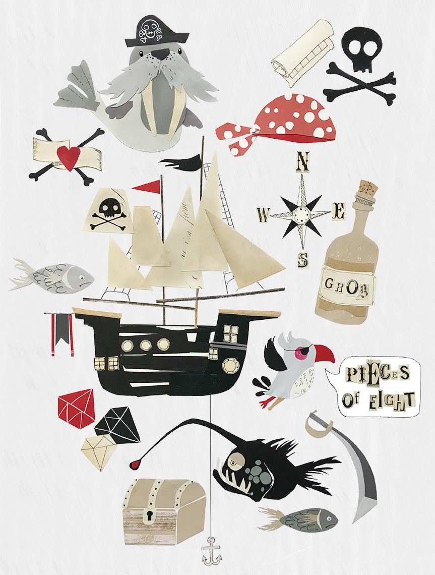 Pirates_original_LR.jpg