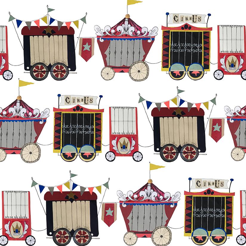 Circus_carriagesLR.jpg