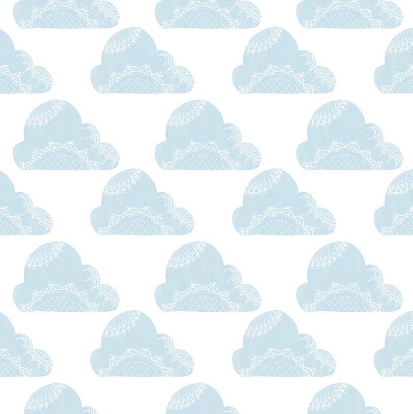 Clouds repeatLR.jpg