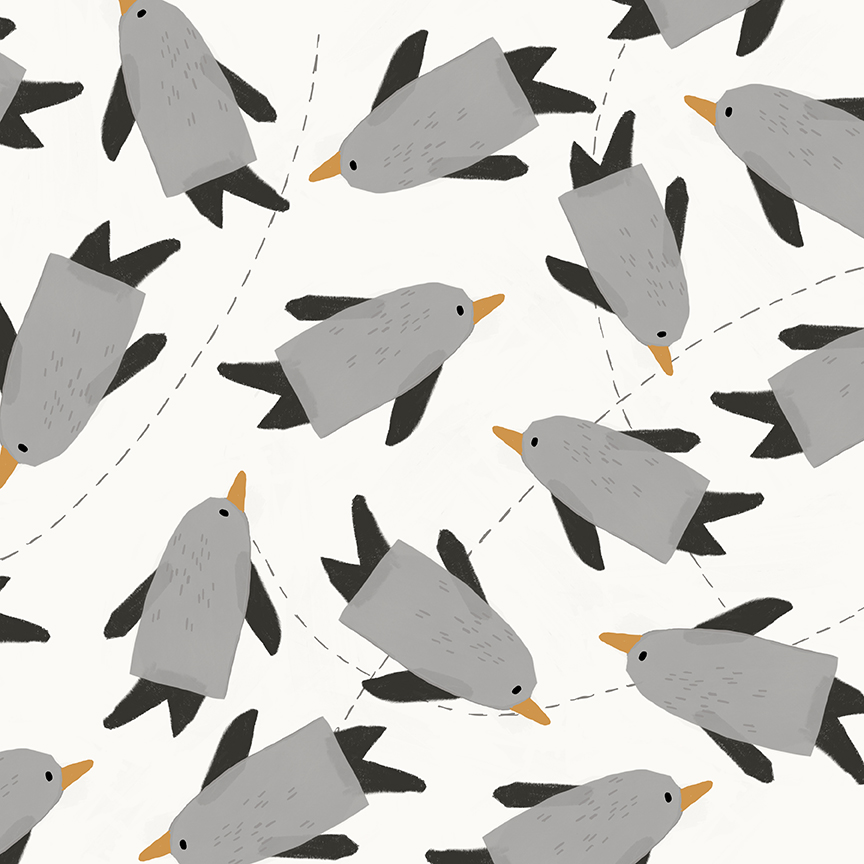 seagullsLR.jpg