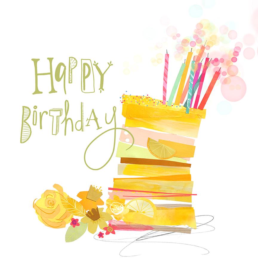 Birthday cakeLR.jpg