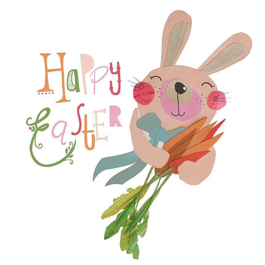 easter bunnyLR.jpg