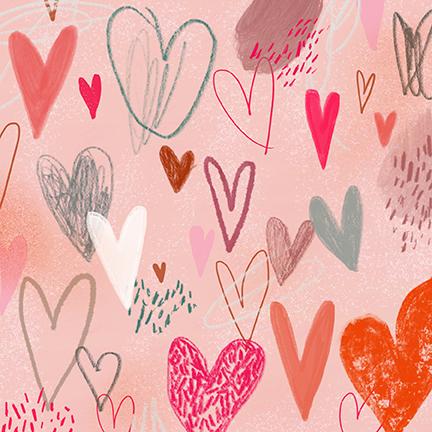 HeartsLR.jpg