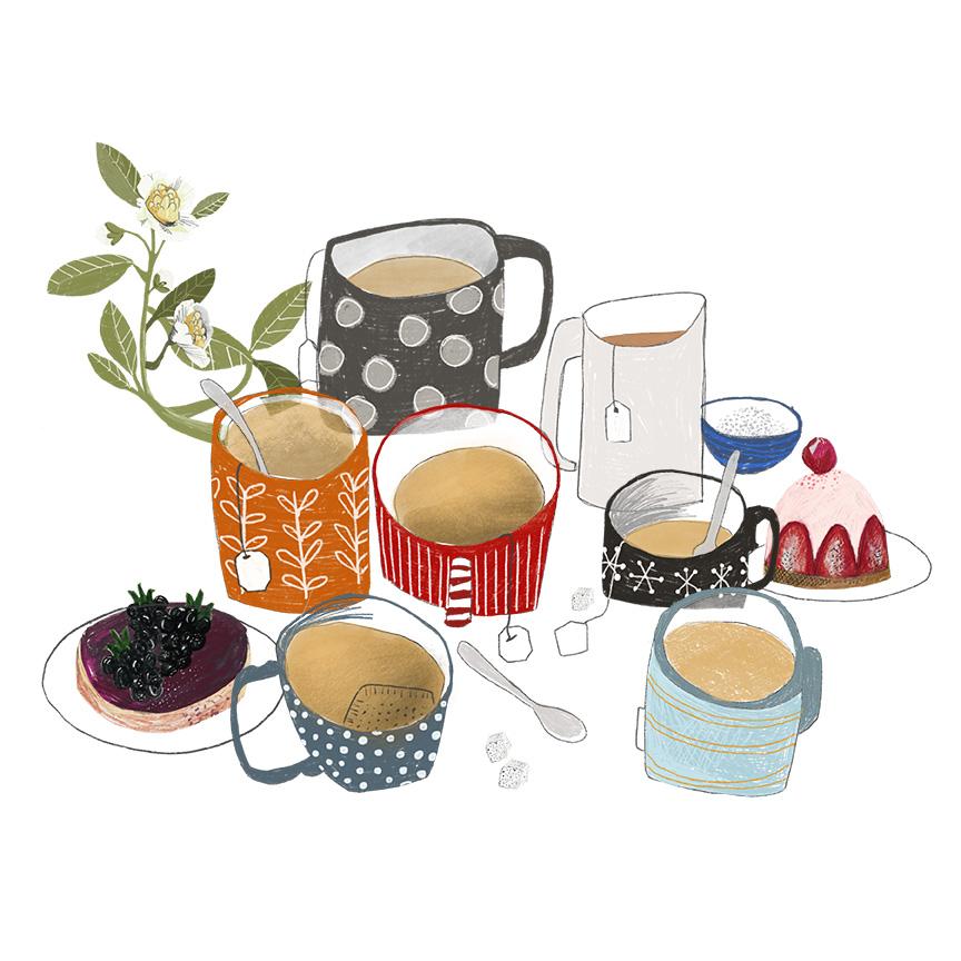 TeabreakLR.jpg