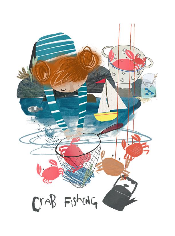 Crab fishingLR.jpg