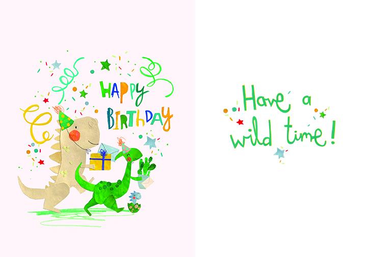 DHG Card Submissions 2019 Dino BirthdayLR.jpg