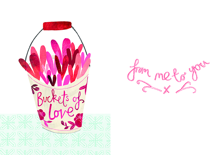 DHG Card Submission May19 Buckets of loveLR.jpg