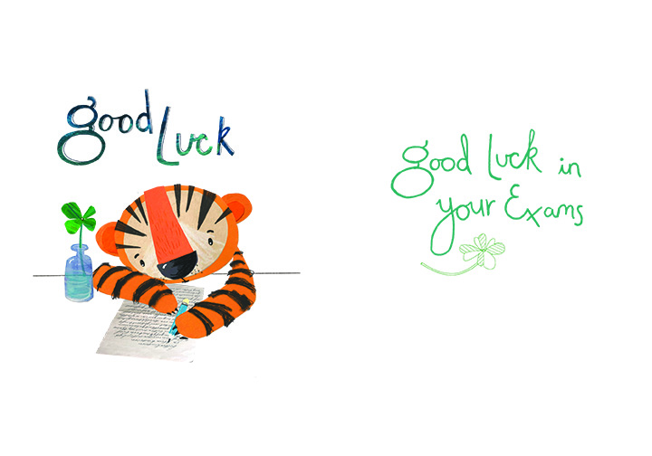 DHG Card Submissions 2019 good luck tigerLR.jpg