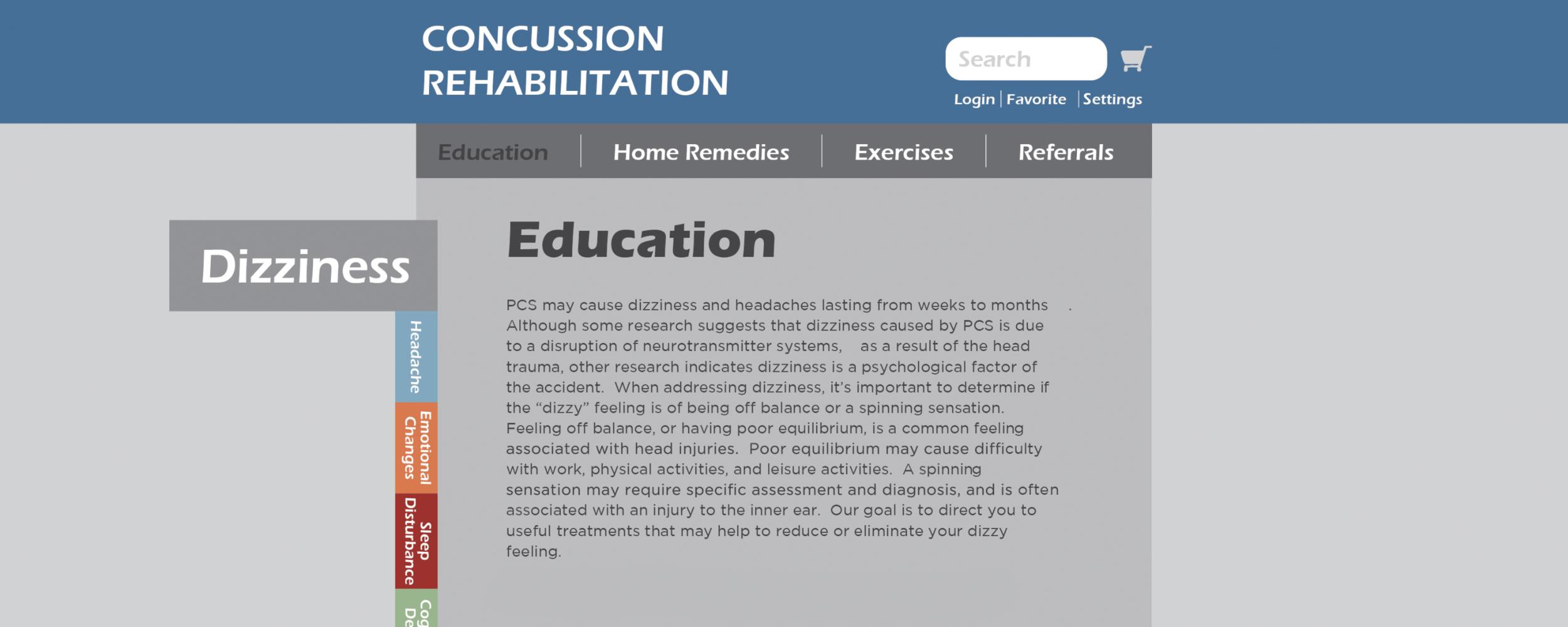 concussion thumbnail3.png