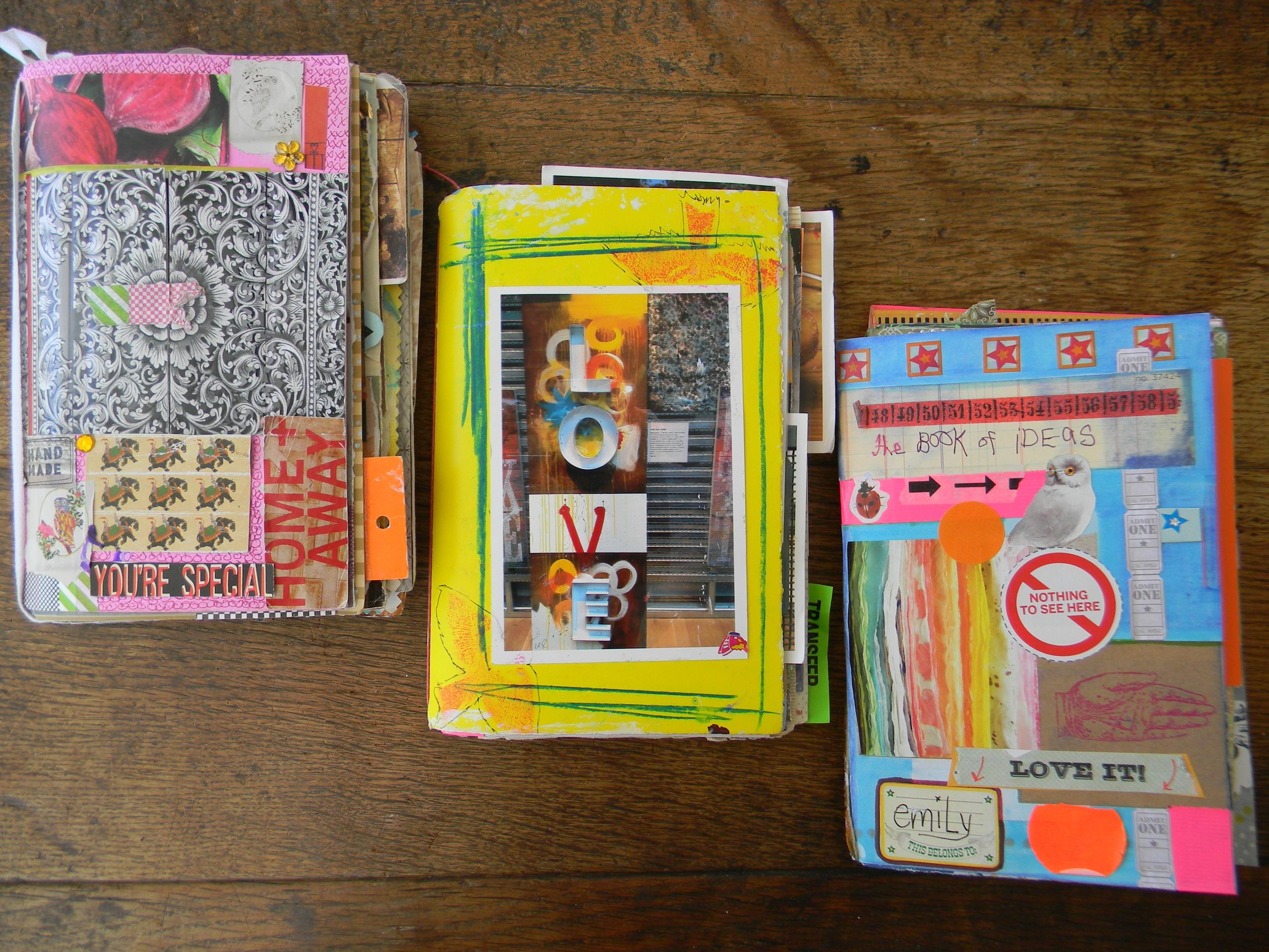 3 art journals.JPG