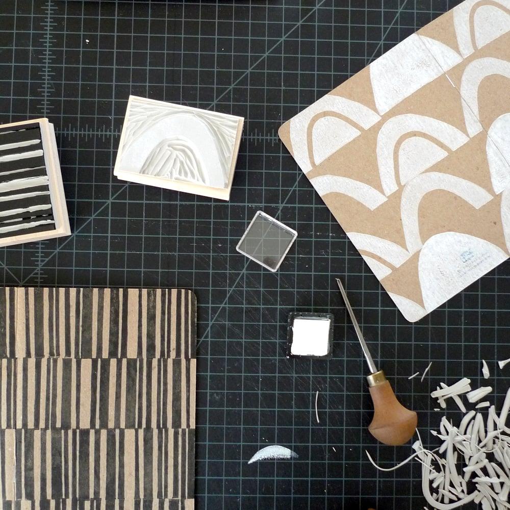 DIY Notebooks.jpg