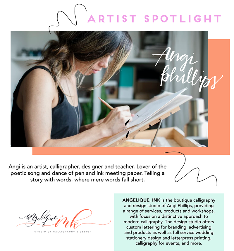 mmnewsletter_spotlight_angi.png