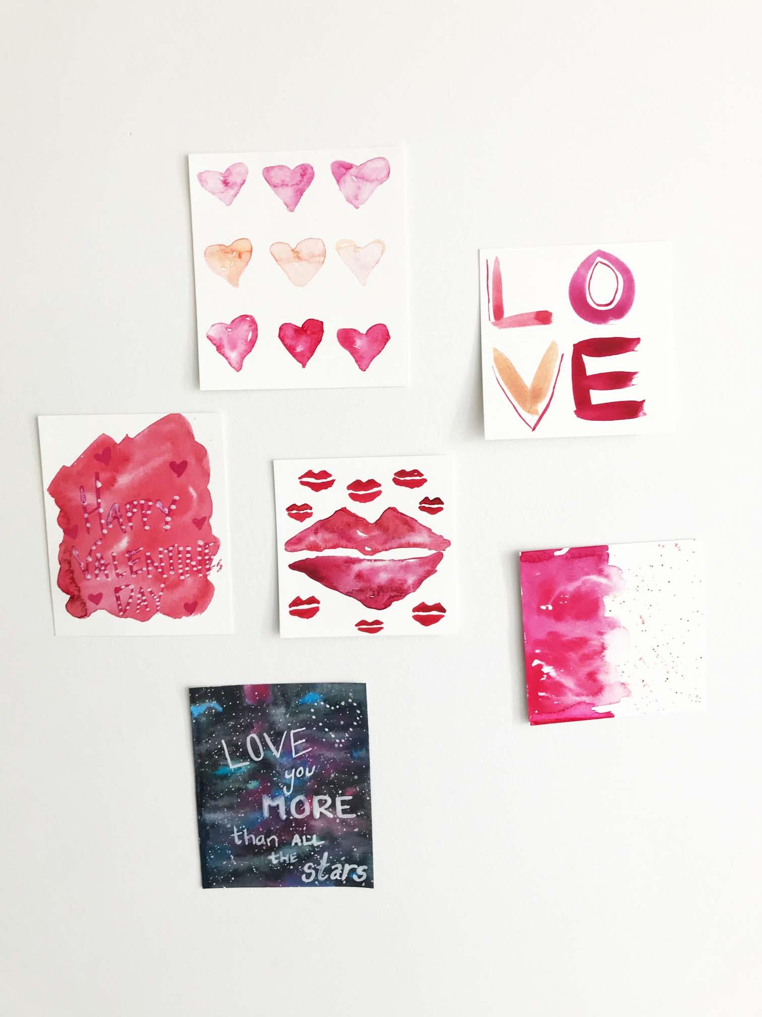 ValentinesCards.jpg