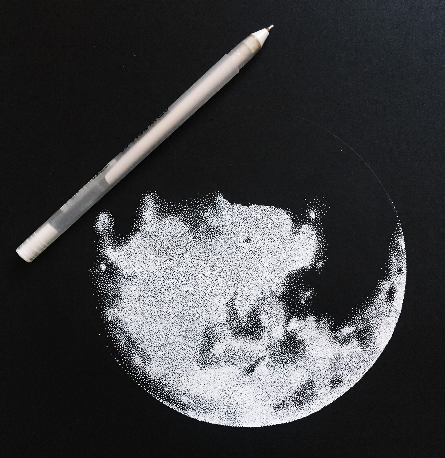 moon2_preview.jpeg