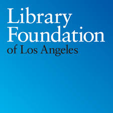 libraryfoundationlogo.jpeg