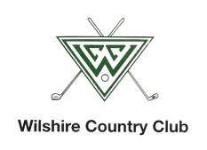 Wilshire-Country-Club-logo.jpg