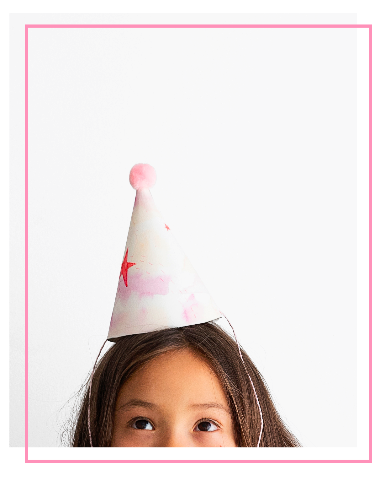 PARTY, PARTY,PARTY! - We love to party! Make something fun with your mini makers at your next celebration. New ROW DTLA location available for events and parties!