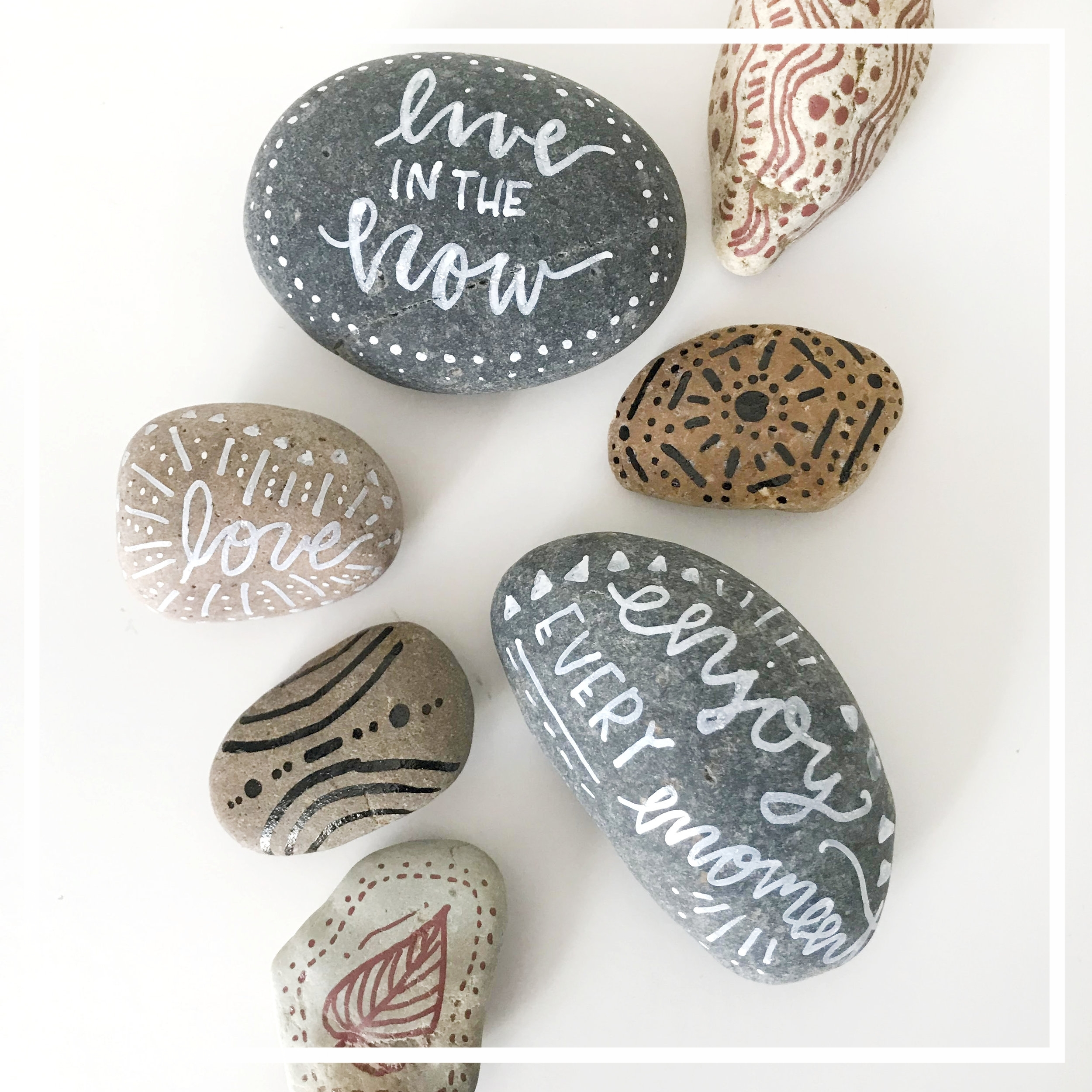 stones-1.jpeg
