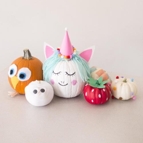 mm_pumpkins_all.jpg