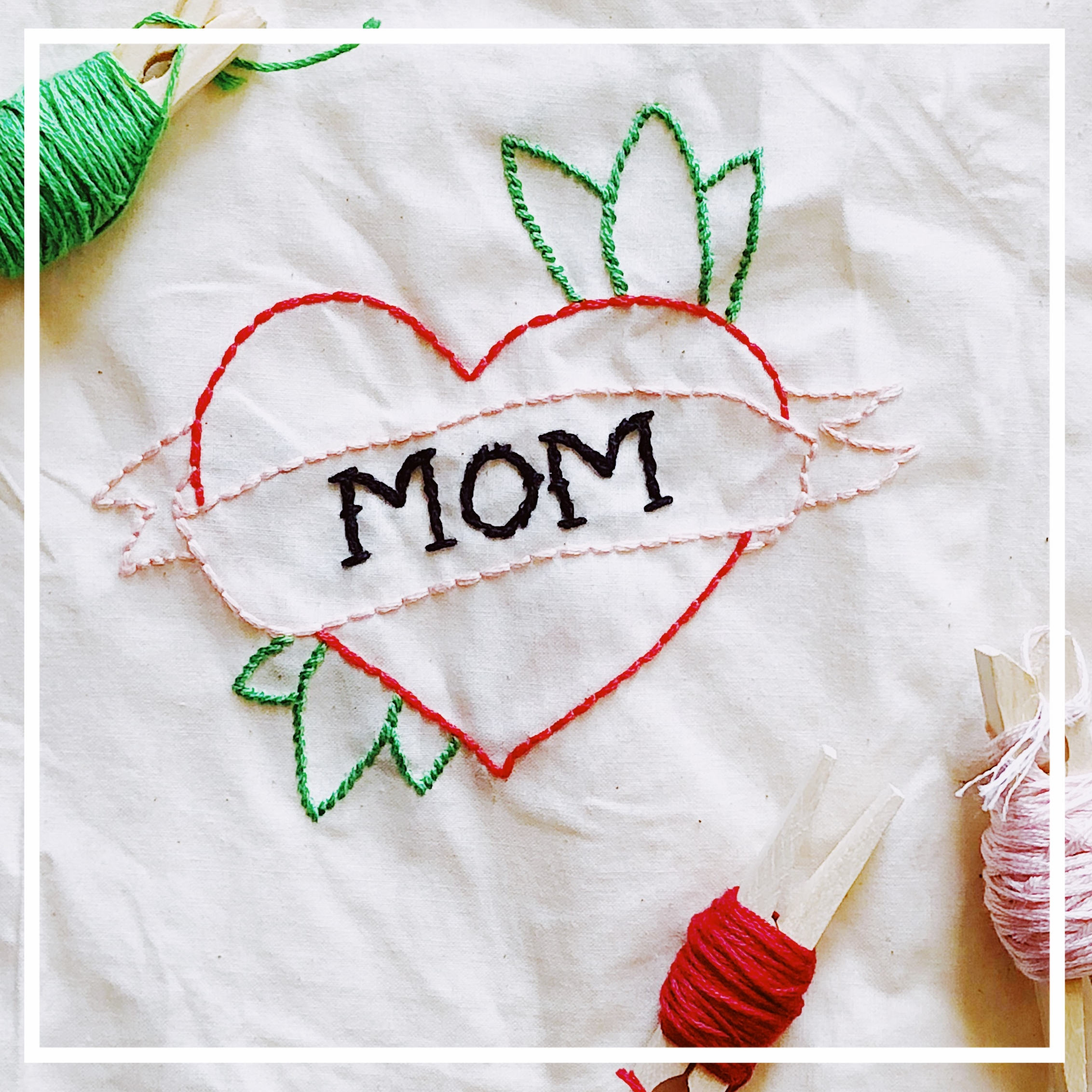 mom_embroidery2.JPG