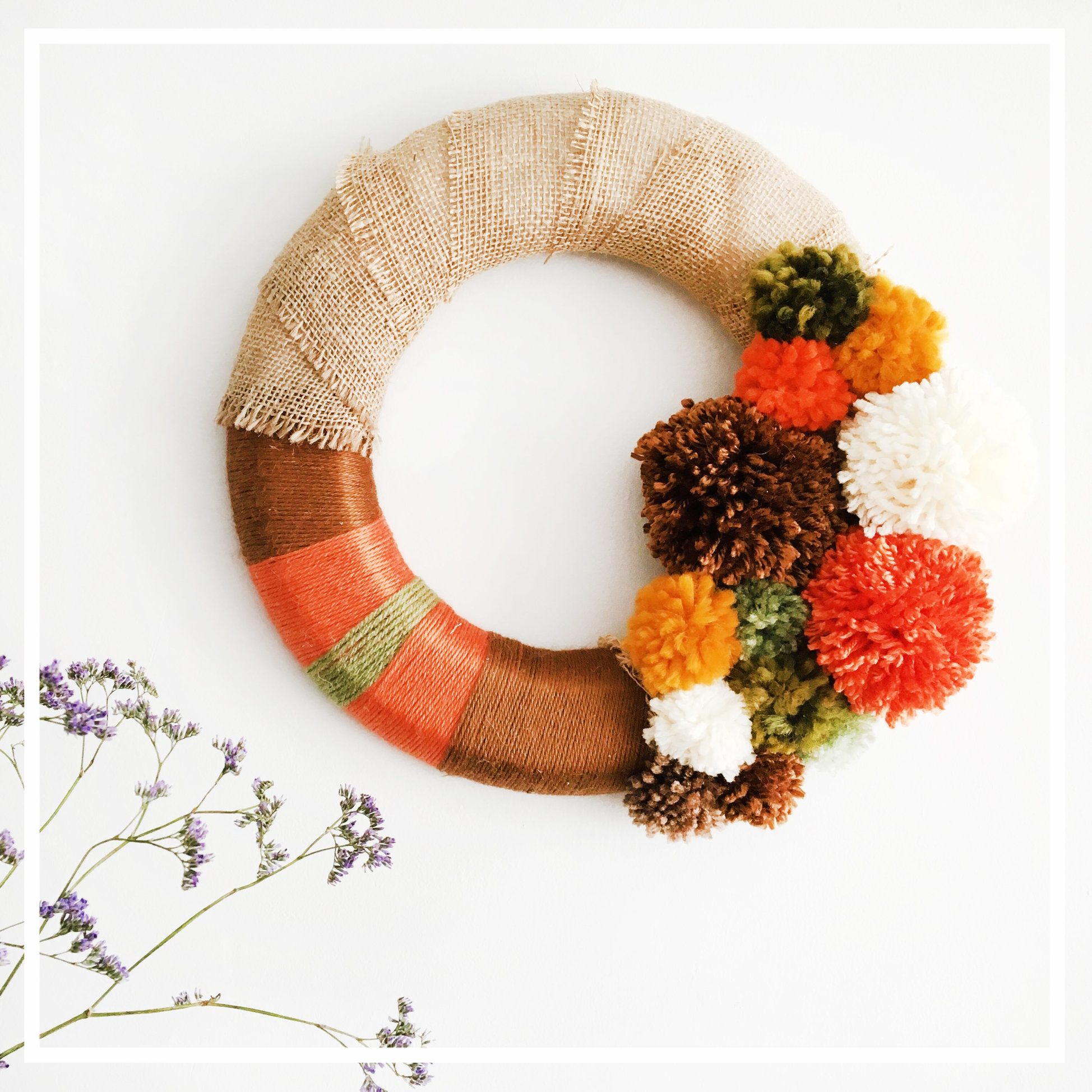 fall_yarnwreath_5.jpg