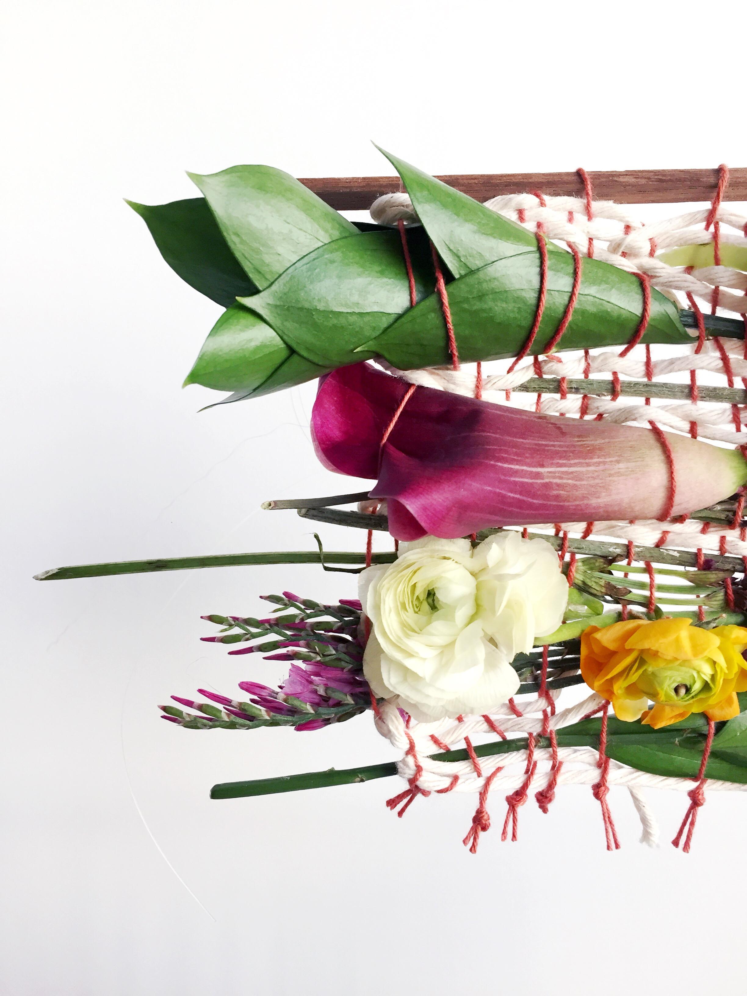WEGATHER_FloralWeaving_Hanging_Detail1.jpg