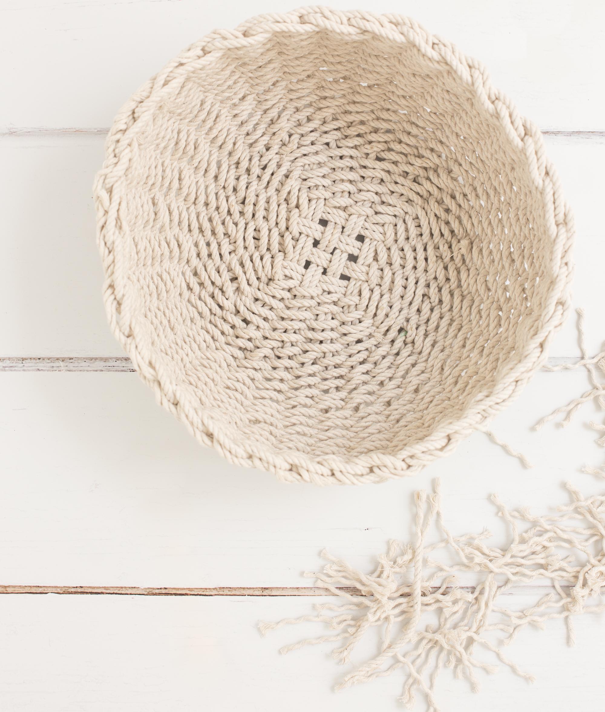 rope basket no tool-1.jpeg