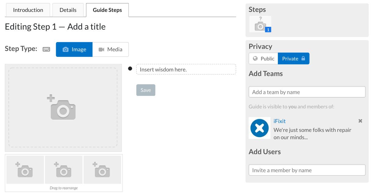 guide_steps_tab_on_edit_screen.png