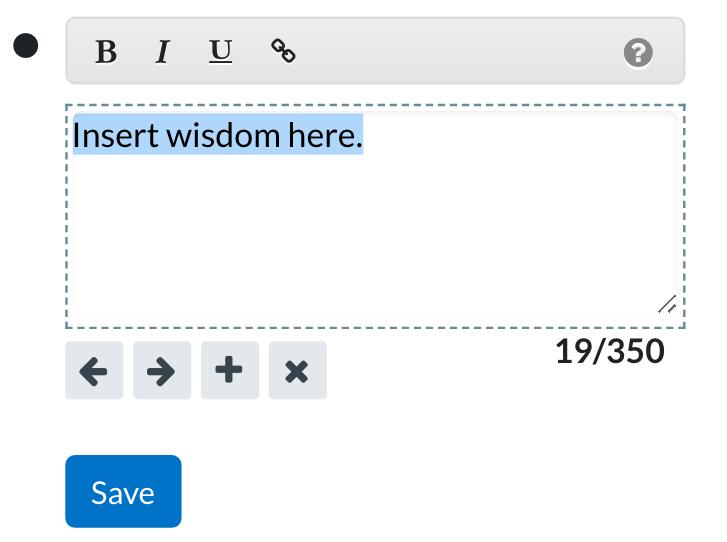 insert_wisdom_here.png