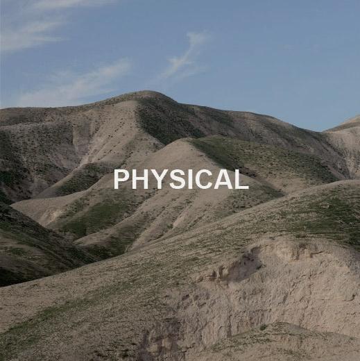 Physical Image.jpg