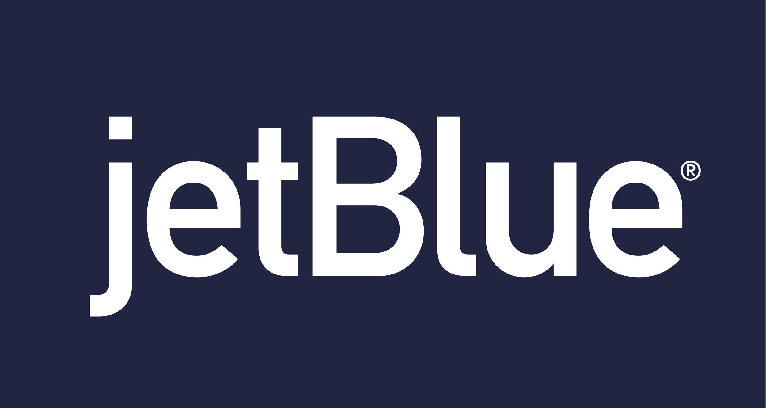 JetBlueLogo in White EPS.jpg