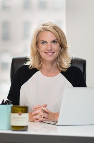 Sarah Kate Ellis – President, CEO, GLAAD