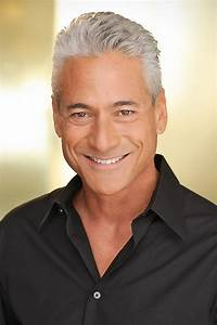 Greg Louganis – 4X Time Olympic Gold Medalist and Humanitarian, World's Greatest Diver