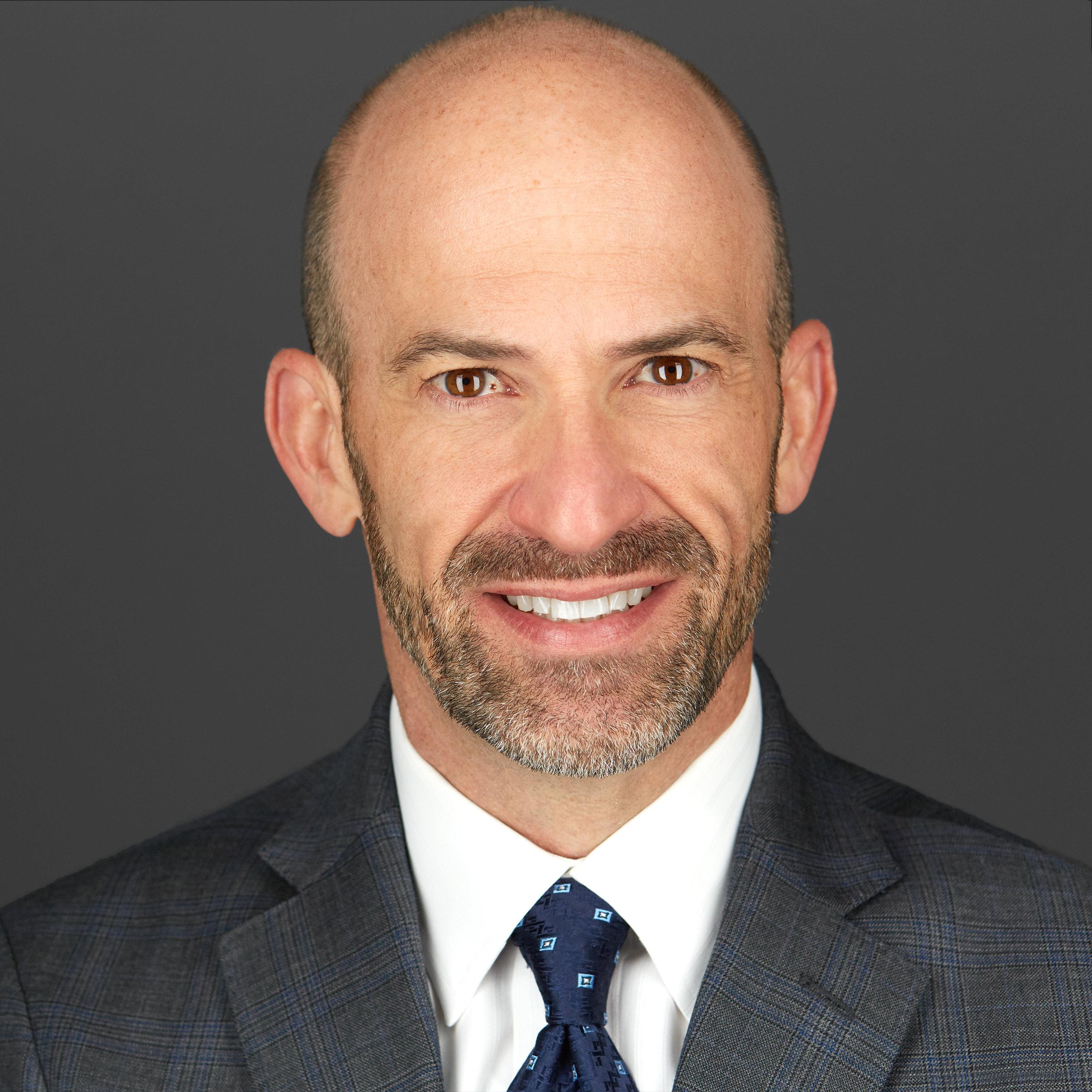 Andrew Morton - Partner, Handler Thayer, LLP