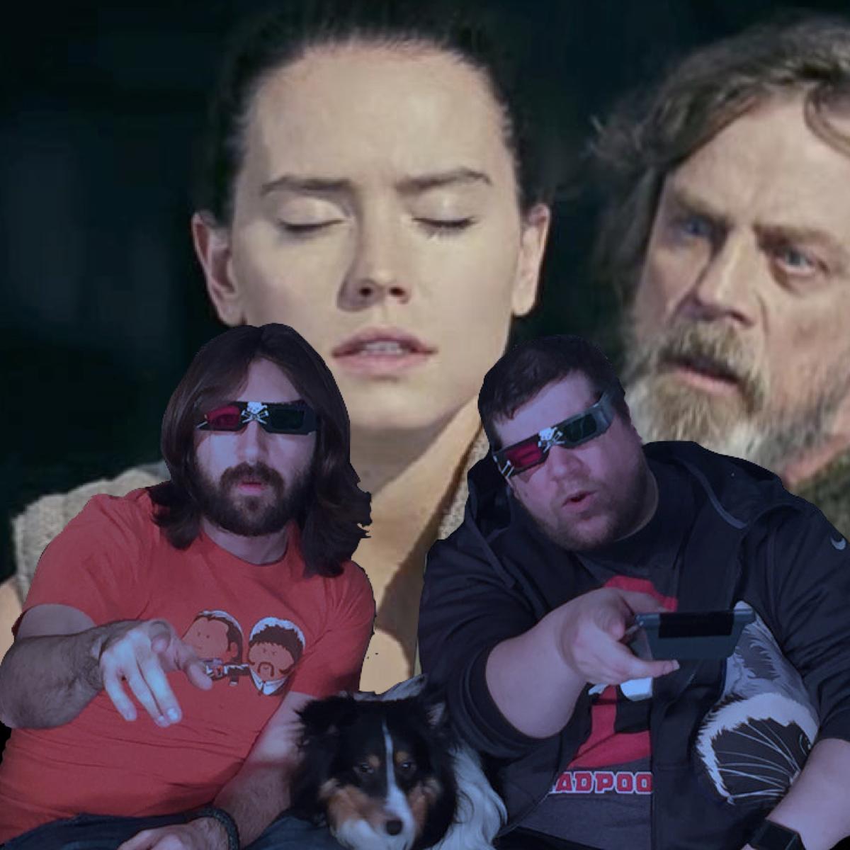 Pod Wars- The Cast Jedi.001.jpeg