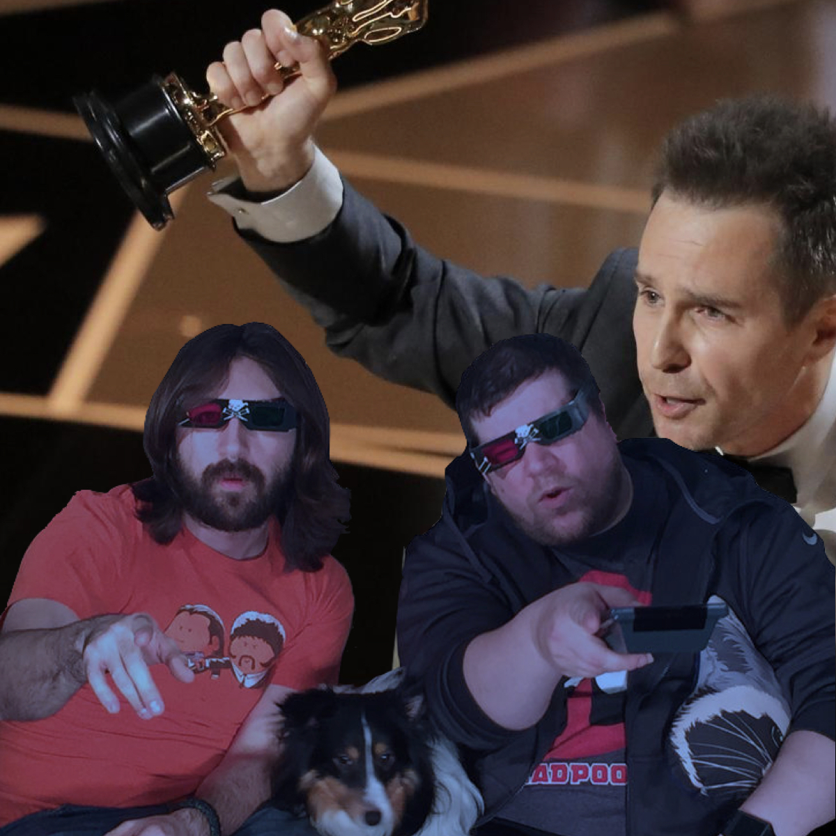 Oscarcast '18.001.jpeg