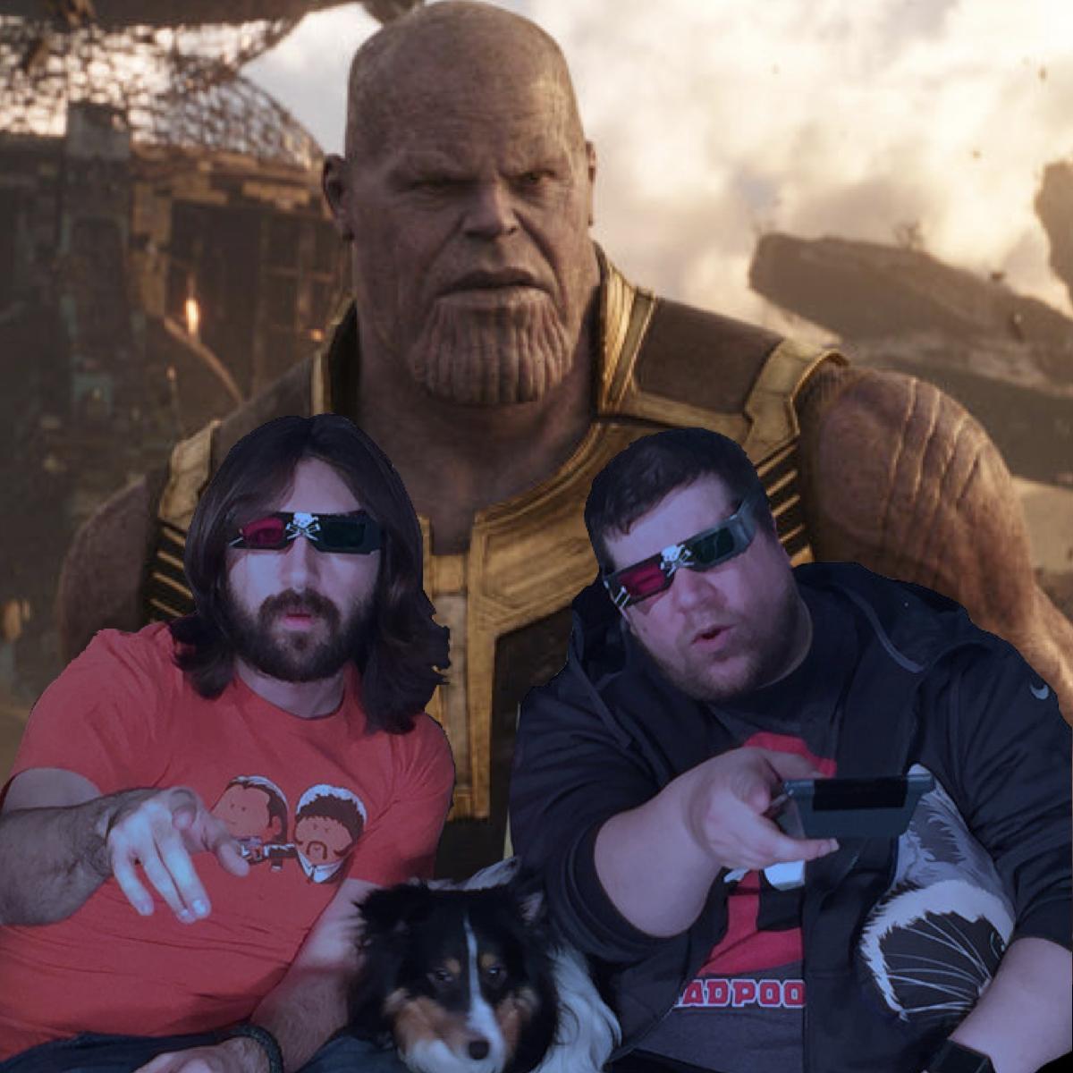 Avengers infinity pod.001.jpeg